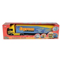 DICKIE Express Truck (203414207)