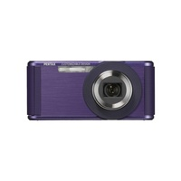 Pentax Optio LS465 violett