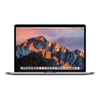 "Apple MacBook Pro Retina 13,3"" i5 2,9GHz 8GB RAM 256GB SSD (MLH12D/A) space grau"