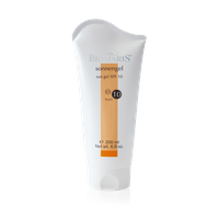 Biomaris Sonnengel LSF 10 200 ml