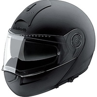 SCHUBERTH C3 Matt-Black