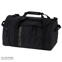 DAKINE EQ Bag Medium schwarz
