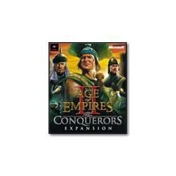 Age of Empires 2 HD (Download) (PC)