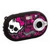 Lexibook DJ028 Monster High Kinder-Kamera
