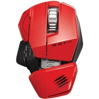 MAD CATZ R.A.T.M Wireless rot (MCB437100013)
