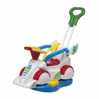 chicco Formula 1 Ride On (005481)