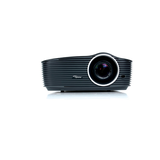 Optoma EH501 DLP 3D
