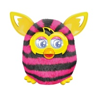 Hasbro Furby Boom sweet straight stripes A6416100