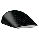 Microsoft Touch Mouse (3KJ-00003)