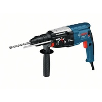 Bosch GBH 2-28 DFV Professional inkl. L-Boxx (0611267201)
