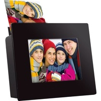 "Reflecta VisiPrint 80T (8"")"