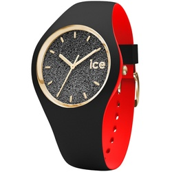 Ice-Watch Ice Loulou 007237