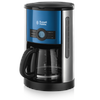 Russell Hobbs Sky Blue Cottage 18590-56