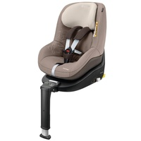Maxi-Cosi 2wayPearl Walnut brown