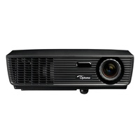 Optoma DS325 DLP 3D