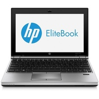 HP EliteBook 2170p (B6Q15EA#ABD)