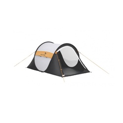 Easy Camp Funster black/white