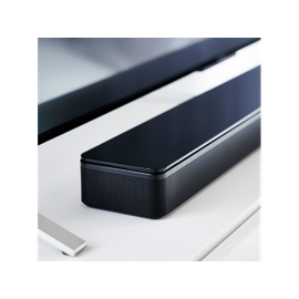 bose soundtouch 300 ab 691 00 im preisvergleich. Black Bedroom Furniture Sets. Home Design Ideas