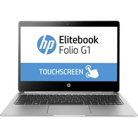 HP EliteBook Folio G1 (X2F49EA)