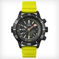Timex Depth Gauge T2N958