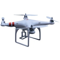 DJI Quadrokopter Phantom 2 RTF (0361002)