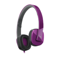 LOGITECH Ultimate Ears 4000 Royal