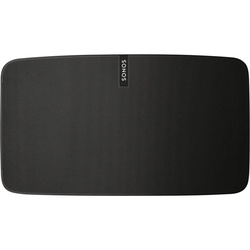 Sonos PLAY:5 (2. Ge­ne­ra­ti­on) schwarz