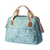 Basil Boheme Carry all Bag - Schultertasche