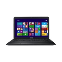 Asus F751MA-TY224H (90NB0611-M03310)
