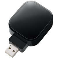 WLAN TV Adapter