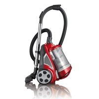 Clean Maxx Power Pro 8204