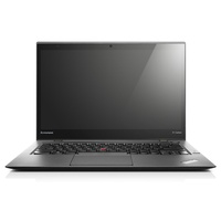Lenovo ThinkPad X1 Carbon (20FB006BGE)