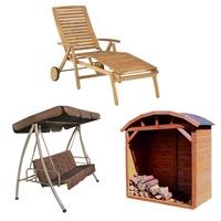 garten balkon preisvergleich. Black Bedroom Furniture Sets. Home Design Ideas