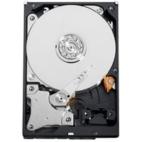 Western Digital Green 1TB (WD10EARS)