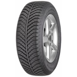 Goodyear Vector 4Seasons 185/65 R15 88H