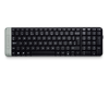Logitech Wireless Keyboard K230 DE (920-003323)
