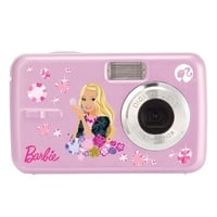 Lexibook Barbie 3MP Kinder-Kamera