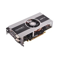 Pine Technology Radeon HD 7850 Core Edition, 1GB GDDR5, 860MHz (FX-785A-ZNFC)
