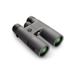 Bushnell NatureView 8x42 (220842)
