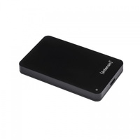 Intenso Memory Case 1TB (6021560)