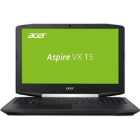 Acer Aspire VX5-591G-550Z (NH.GM2EV.006)