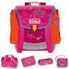Scout Exklusiv Mega Set Flower Princess 5tlg.