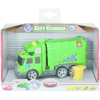 DICKIE City Cleaner (203413572)