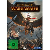 Total War: Warhammer (Download) (PC)