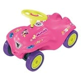 Big New Bobby Car Minnie Mouse (800056168)
