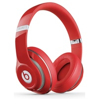 Beats by Dr. Dre Studio 2.0 rot