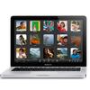 Apple MacBook Pro (MD314D/A)