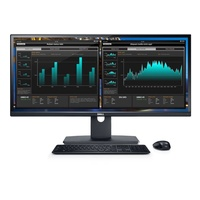 Dell UltraSharp U2913WM 29""