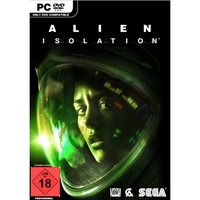 Alien: Isolation (Download) (PC)