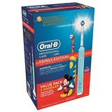 Oral B Professional Care 500 + Kids Mickey